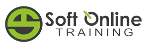 Soft online training