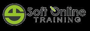 Soft Online Trainings